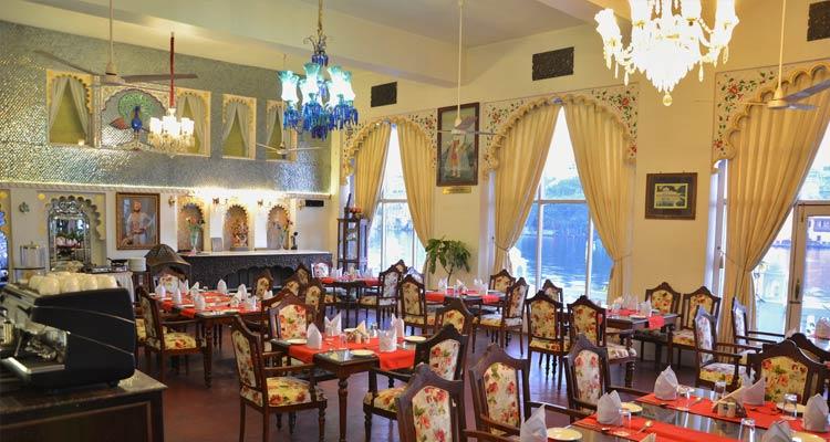 dining-maharaha-restaurant