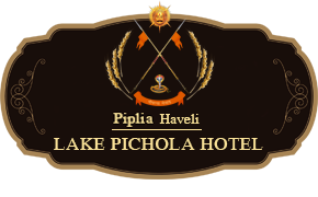 logo01-lake-pichola-hotel-new02
